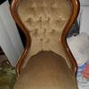 Tappezzare sedia a sassari