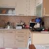 Realizzare piccola isola cucina