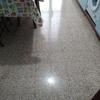 Lucidare Pavimenti Casa (parziale)