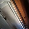 Sostituzione box doccia ho giá il materiale