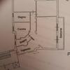 Realizzare Progetto Ristrutturazione Casa