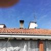 Ripasso tetto