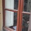 Installare Finestre In Legno