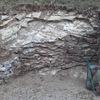Costruire Muro Blocchi