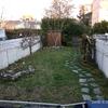 Rifare giardino udine