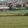 Costruire Campo Calcio