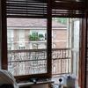 Fornitura ed installazione finestre e porte