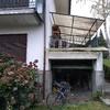 Ampliare Casa