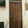 Installare Porta D'ingresso In Legno