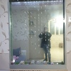 Realizzare vasca in vetro come da foto