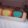 Rifacimento tessuto letto