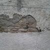 Ristrutturare Muro