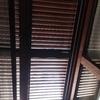 Installare Finestre In Pvc