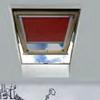 Installare Finestre - Lucernai Per Tetti