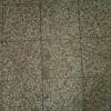Levigatura pavimento in graniglia
