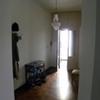 Ristrutturazione Appartamento 100mq
