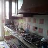 Risrutturare Cucina