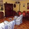 Ristrutturazione Casa Colombaro 120mq