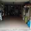 Automazione apertura garage