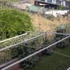 Giardino In Erba Sintetica