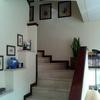 Tinteggiatura Appartamento con Verniciatura Porte