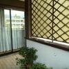 Ristrutturare un appartamento di circa 95 mq calpestabili