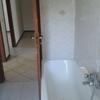 Ristrutturazione completa di un bagno