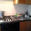 Sostituzione e posa top cucina