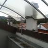 Sostituire copertura terrazza