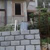 Installare pannelli solari  per casa in costruzione