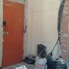 Ristrutturazione appartamento genova