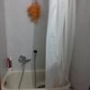 Sostituzione vasca incassata con doccia