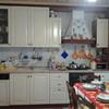 Modificare la cucina in fase di trasloco