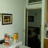 Ristrutturare cucina e camera ragazzi