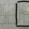 Ristrutturazione casa con materiali medi alti