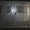 Motorizzare porta garage