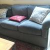 Ritappezzare due divani