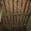 Ristrutturazione integrale tetto casa
