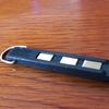 Duplicato chiave antifurto elkron