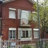 Ristrutturazione appartamento a 1 piano da trasformare in duplex