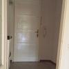 Inversione e blindatura porta di ingresso