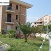 Ristrutturazione totale o parziale (zona notte) appartamento 90mq
