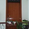 Installazione porta blindata a rho