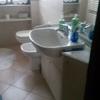 Ristrutturazione 2 bagni a rivoltella (desenzano) sanitari,piastrelle,idraulica