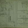 Imbiancare appartamento su due piani 40mq+40mq