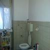 Imbiancatura cucina e bagno + riprese parziali su necessità in altre stanze sole pareti verticali + ripristino di una crepa di 40 cm preferibile preventivo via e-mail grazie