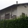 Riparare balconata in legno