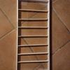 Richiesta costruzione bacheche legno-plexi