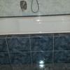 Cambio vasca in doccia in provincia di pavia