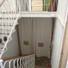Ricoprire scale